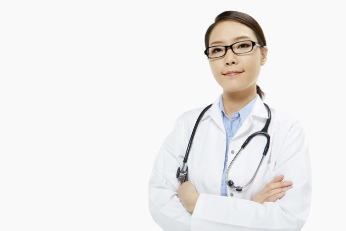 Docteurs et études en Bretagne