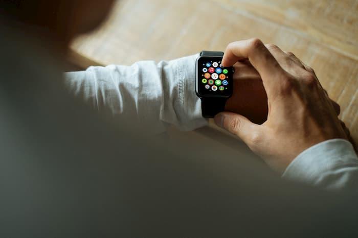 Le TOP des montres connectées, comment choisir sa montre ?