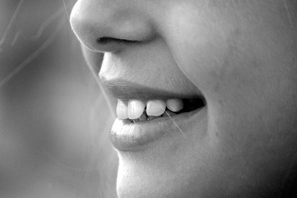 Comment redresser vos dents dents mal alignées