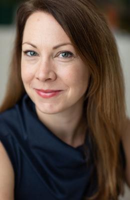 Kristina-Kristy